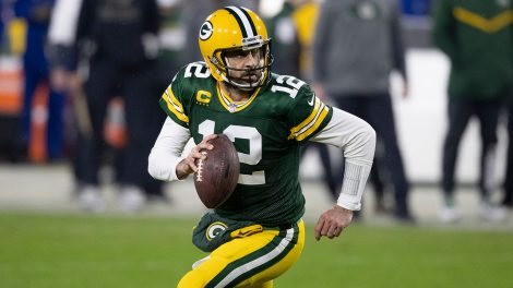 rodgers-packers