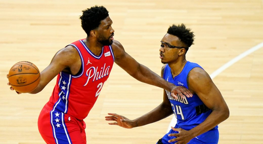 Sixers-magic-may-14-1040x572
