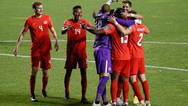 canada-soccer-celebrate