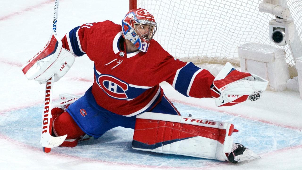 https://www.sportsnet.ca/wp-content/uploads/2021/06/Carey-Price-Montreal-Canadiens-2.jpg