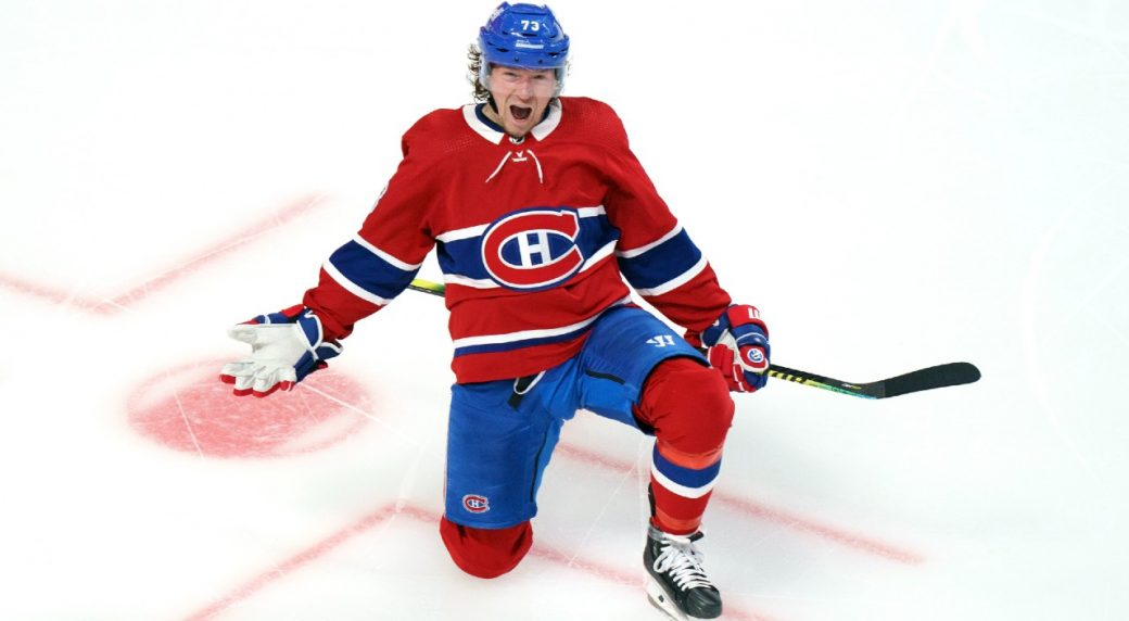 Canadiens Season Preview: Examining how club can make playoffs in 2022