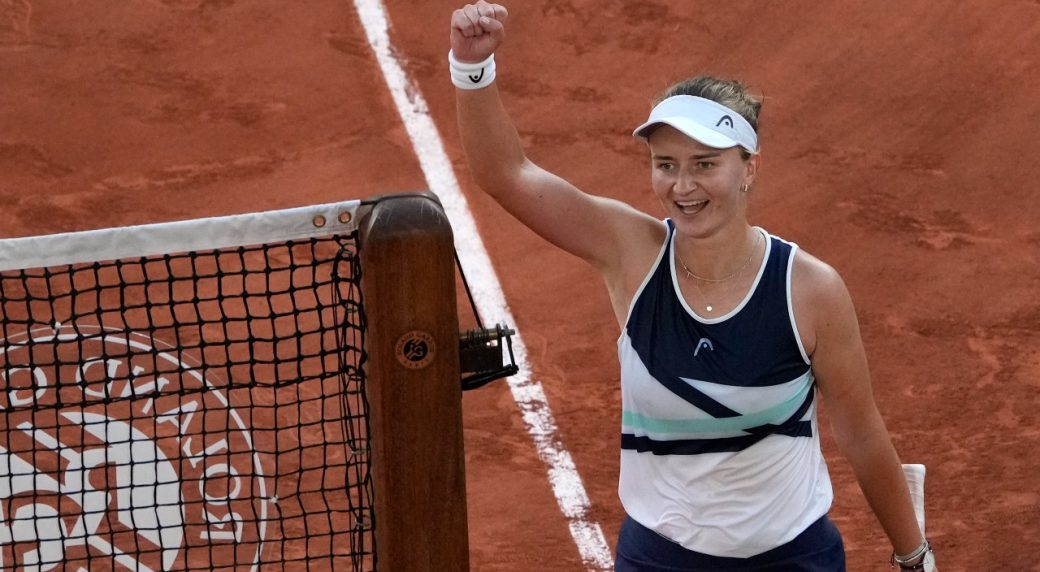 french-open-semifinal