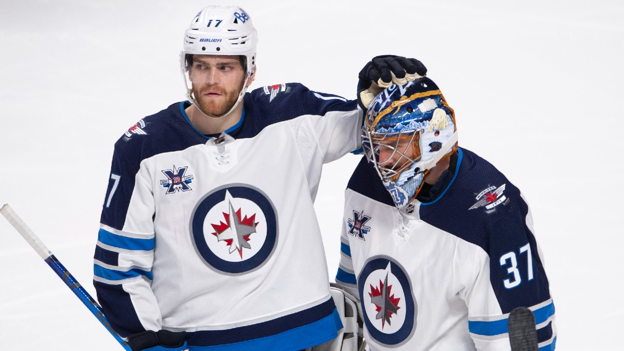 From Cup favourites to Canada's best hope
