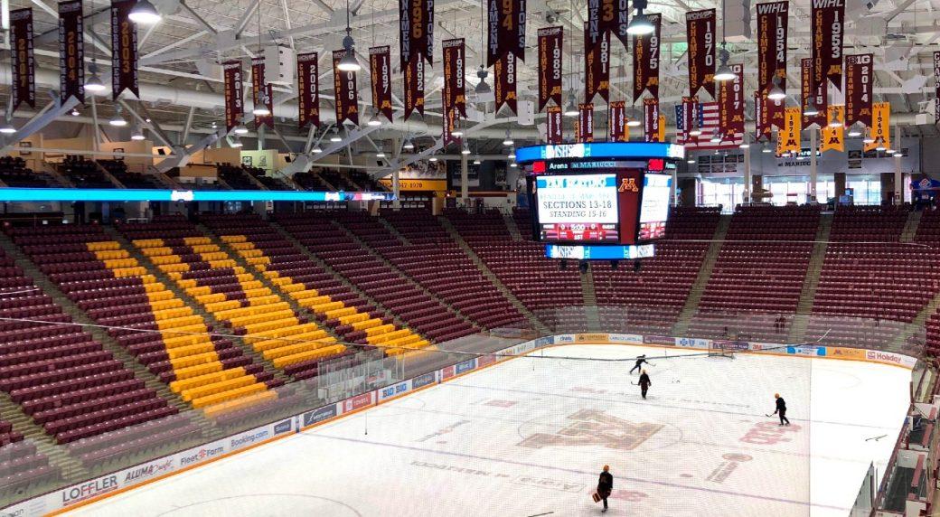 Sex abuse lawsuit vs. former hockey coach adds 3 plaintiffs