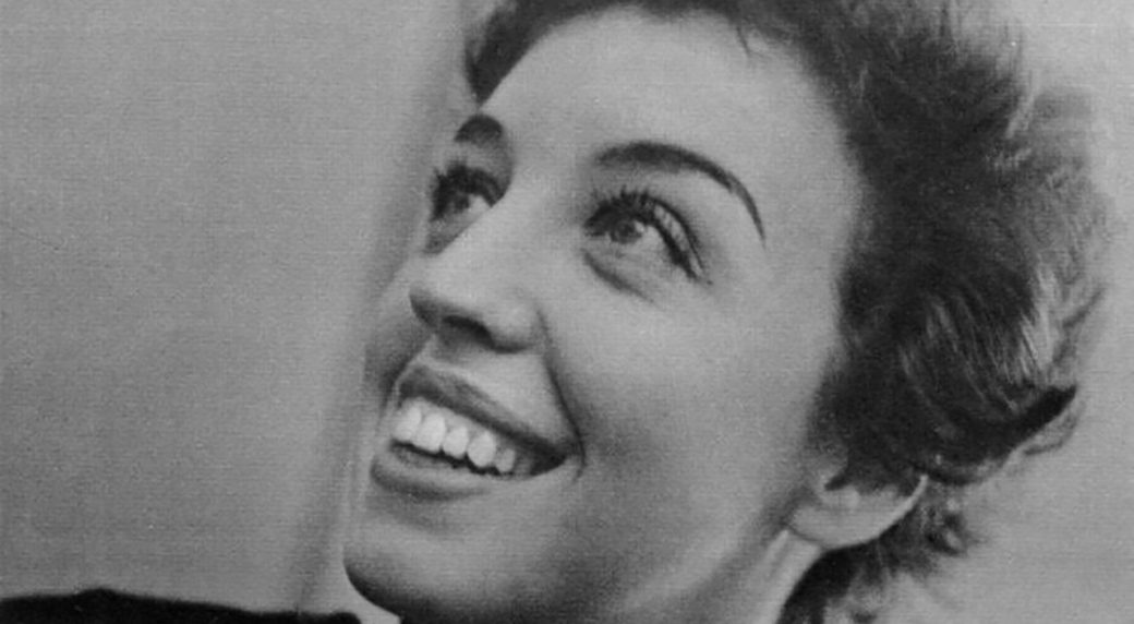 Dolores Claman, songwriter for 'Hockey Night in Canada', dies at 94