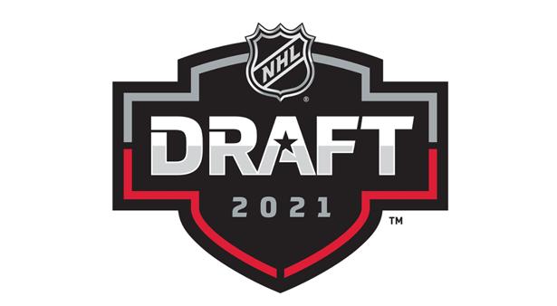 Sportsnet 960's 2021 NHL Mock Draft