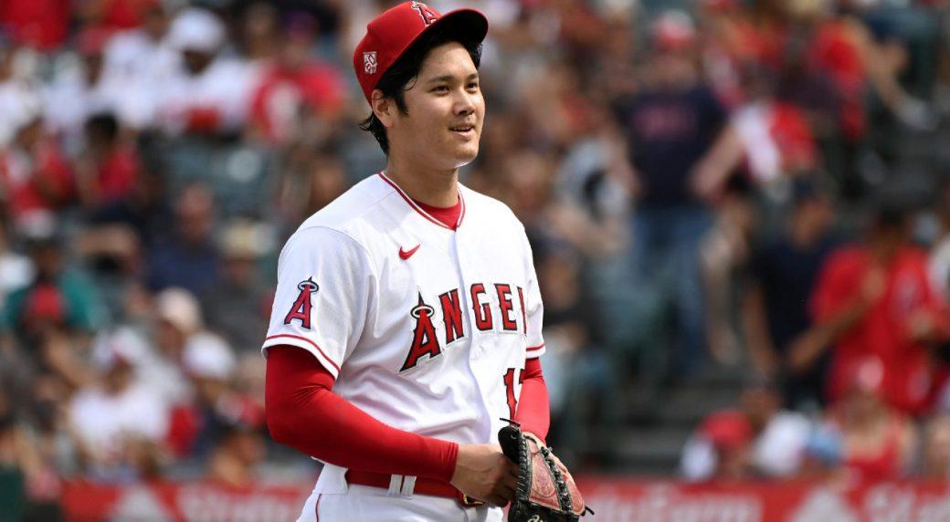 Shohei-ohtani-los-angeles-angels-1040x572