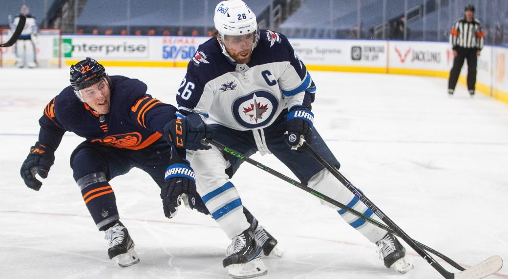 With no distractions in camp, Jets focused on returning to contender status