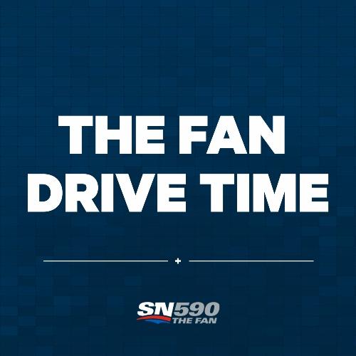 The FAN Drive Time