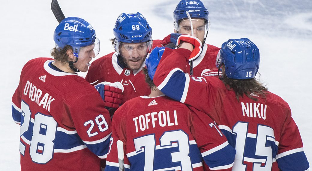Canadiens-win-1040x572