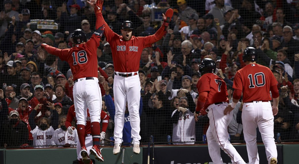 Red-sox-1040x572