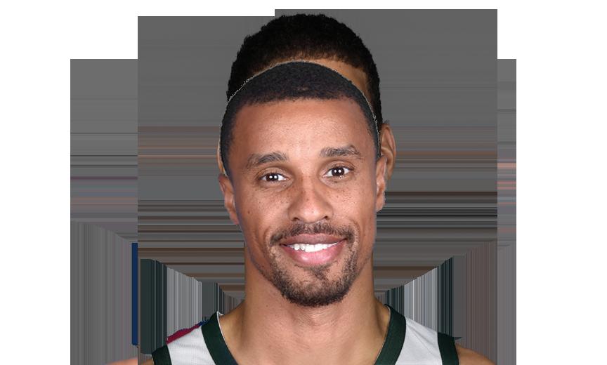 hill basketball player