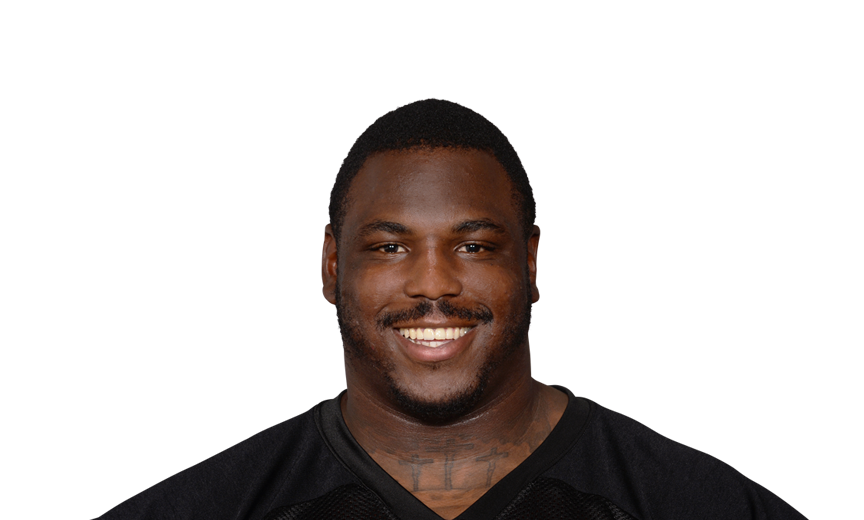 Malik Jackson Sportsnet Ca