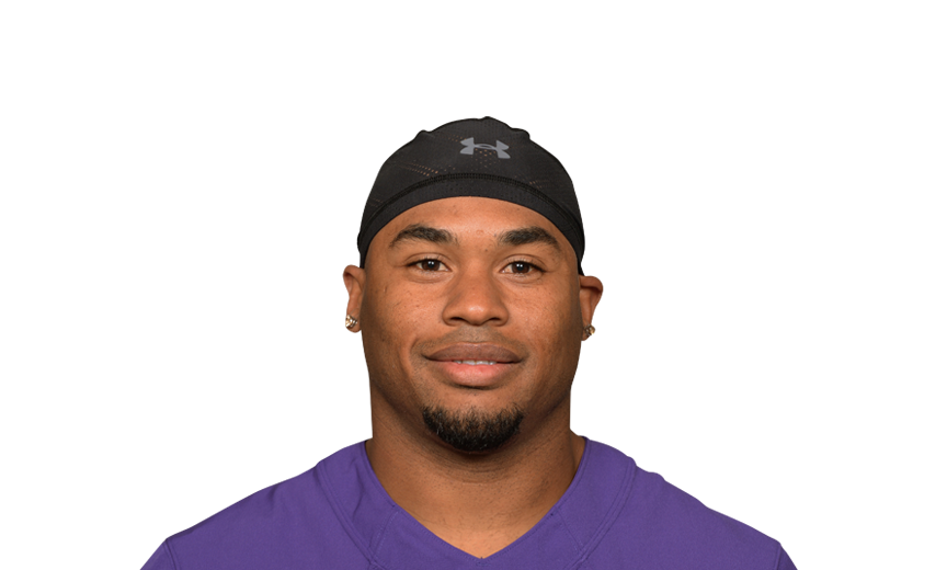 Steve Smith, Sr. Net Worth