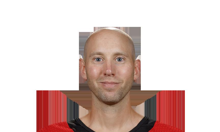 Craig Anderson Net Worth