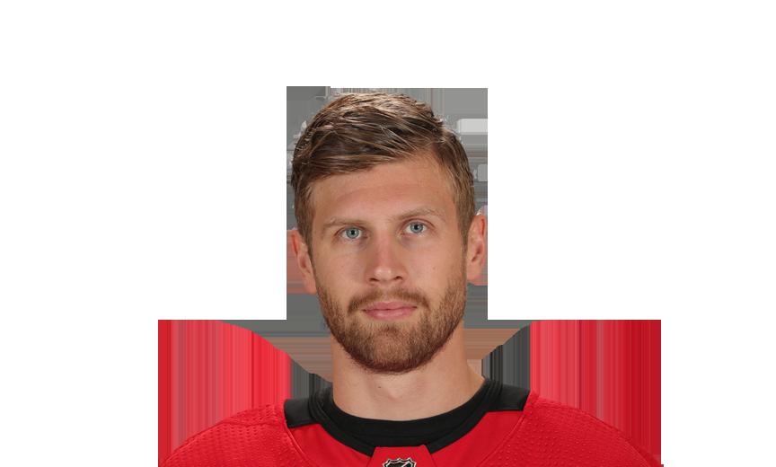 Klas Dahlbeck- Photo Courtesy of Sportsnet.ca