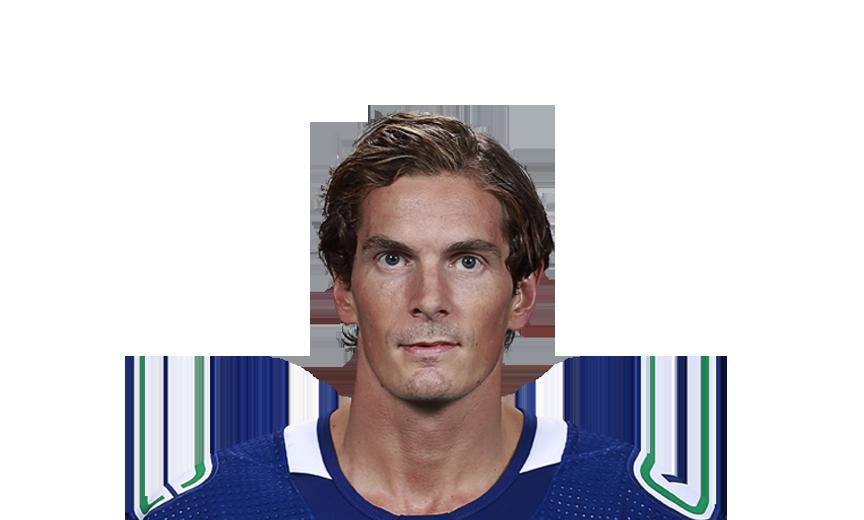 Sabres acquire Jason Pominville, Marco Scandella in trade ... |Loui Eriksson Mustache