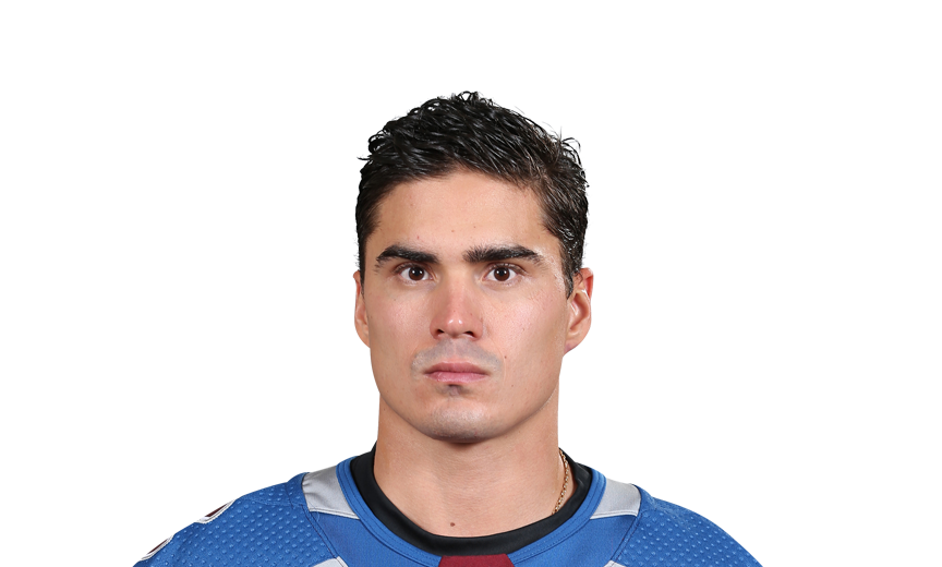 Nail Yakupov - Photo Courtesy of Sportsnet.ca