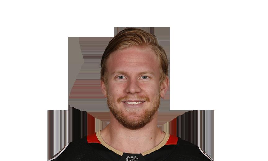 35926c4d4 Ducks sign forward Ondrej Kase to 3-year contract - Sportsnet.ca