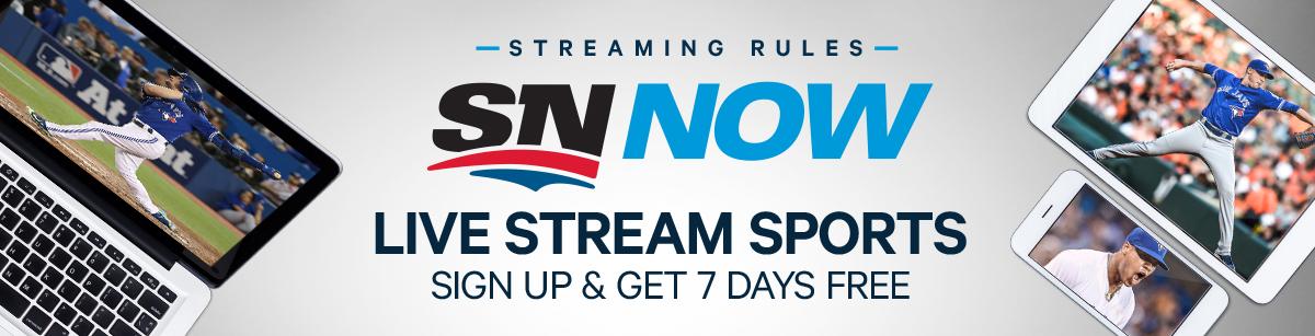 nonton bola online melalui tv live streaming indonesia penst